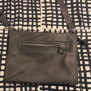 Used Michael Kors handbag